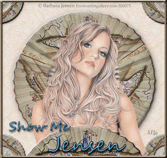 ♥··•·•·Show me Barbara Jensen Tags·•·•··♥ Jensen11_zps00d1c456