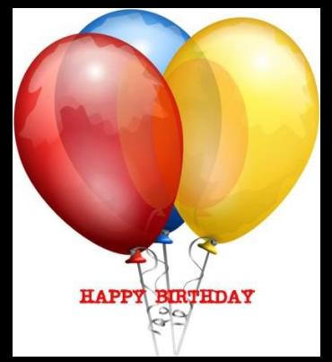 Enchanted Birthday Games Balloons-85-trans_zps0de3e552