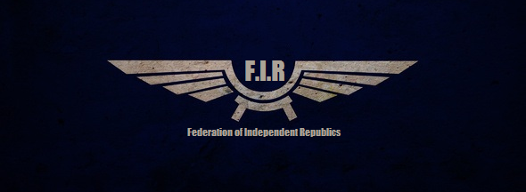 Federation Of Independant Republics
