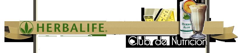 Club Herbalife - Portal 33ons3n