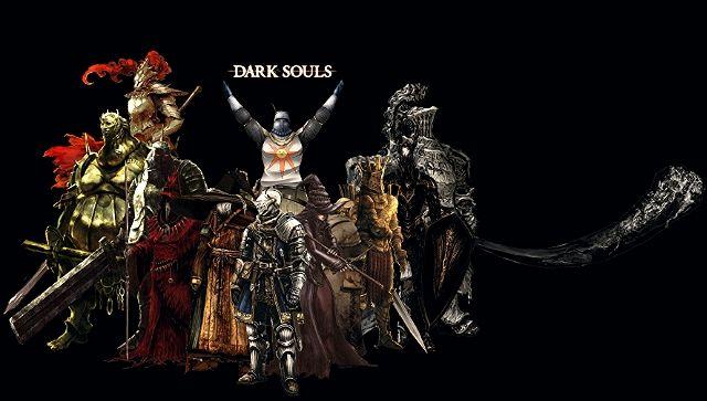 Dark Souls: Mortal Combat EVENT!! 74125662-3eec-4efc-b80b-3be055c92aba_zps46f56ad6