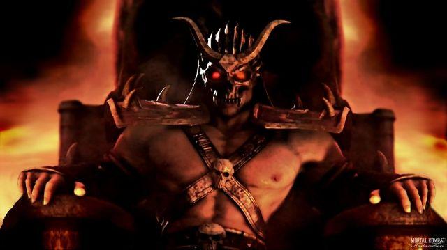 Dark Souls: Mortal Combat EVENT!! C6ee17c9-9243-4ead-adeb-65faf6f64cd6_zpse5f2450b