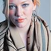 Lavender Owen-Carter (Feat Hilary Duff.) Ewm_116