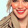 Lavender Owen-Carter (Feat Hilary Duff.) Ewm_123