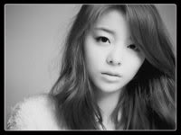 Suni Won