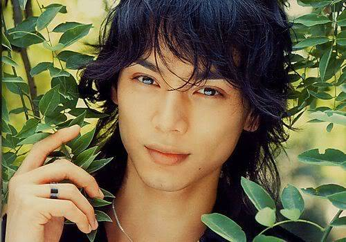 Mizushima Hiro  D5d1be2292d010_full