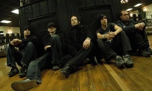 Metal 70s à 10s : top cds et top groupes Esoteric