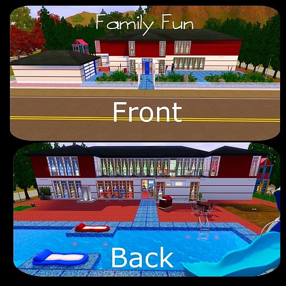 Dream Homes Assignments Family20Fun_zpsiko7mu4q