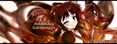 Salteax's sig test - Page 2 Maggie