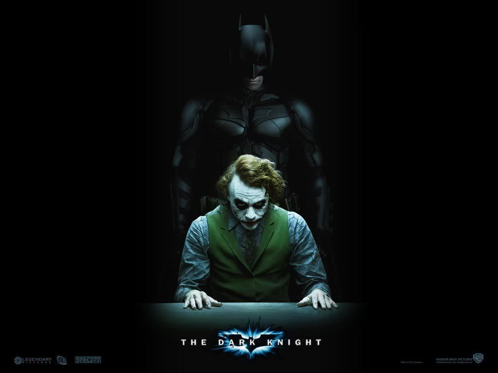 Joker [The Dark Knight] 0052191jt3