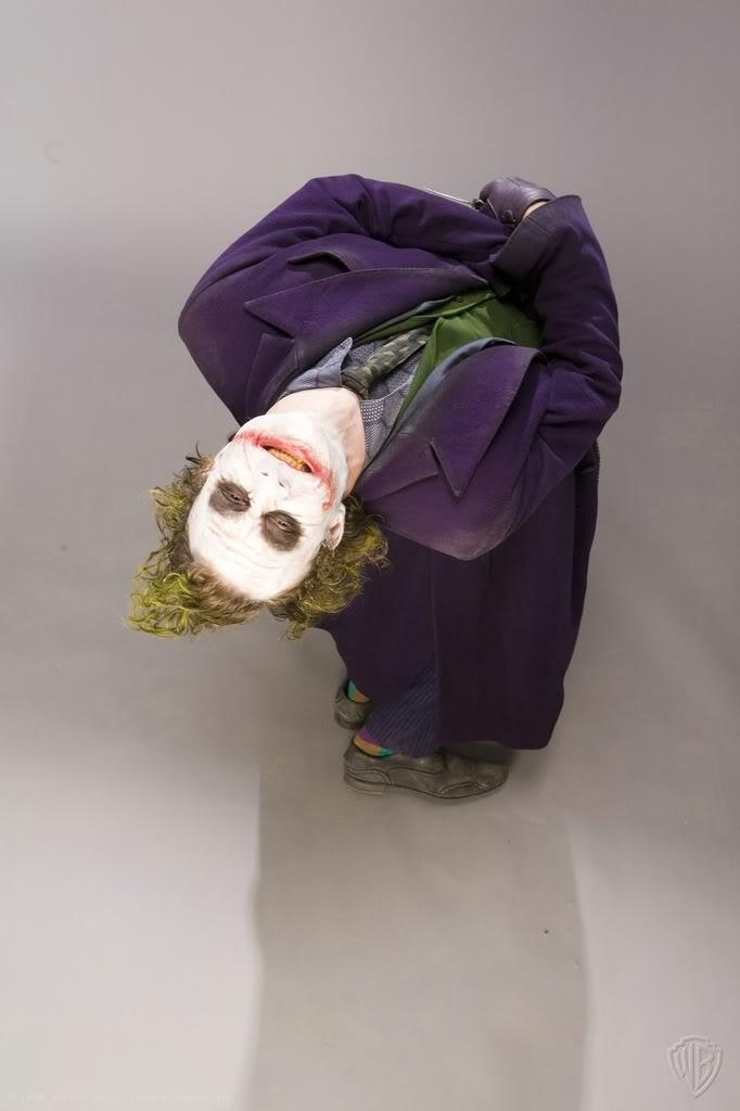 Joker [The Dark Knight] Joker03