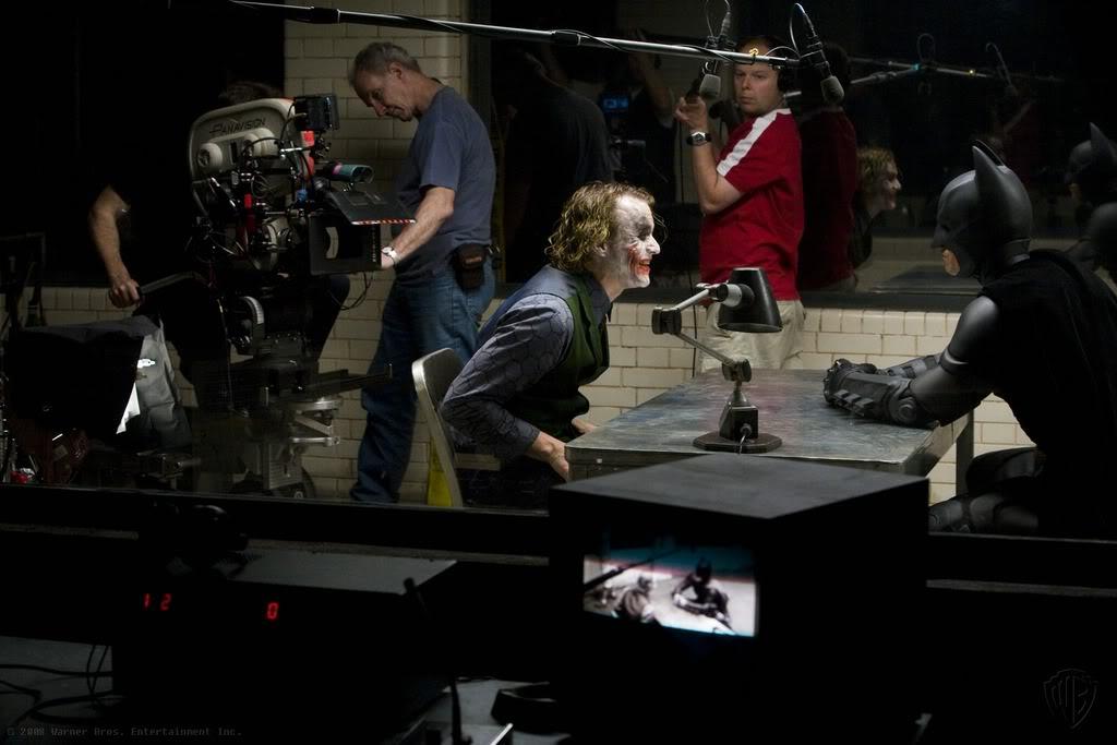 Joker [The Dark Knight] Dk0038ni1