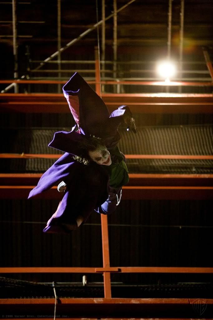 Joker [The Dark Knight] Dk0042tr6