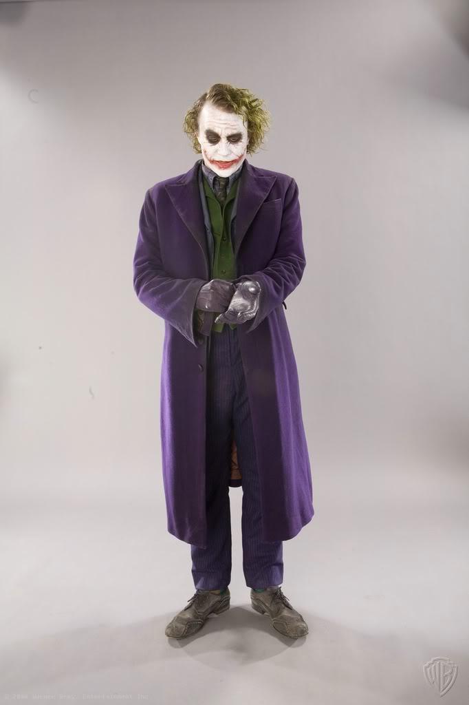 Joker [The Dark Knight] Dk08hl0007ph2