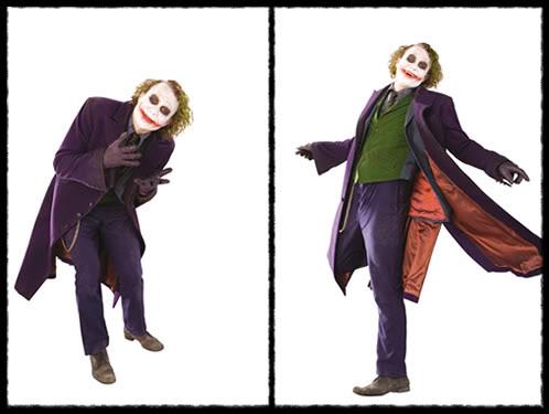 Joker [The Dark Knight] Tdkbjokepromo2ji9