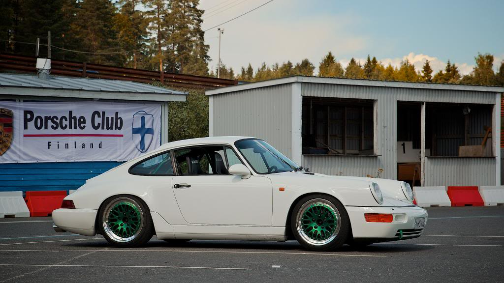 Raab: Porsche FAT964 - Sivu 3 Ahvenisto2_zpsf950e674