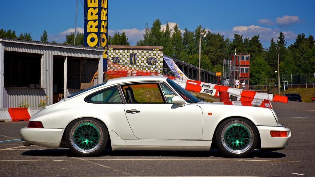 Raab: Porsche FAT964 - Sivu 3 Ahvenisto3_zps967a8d20