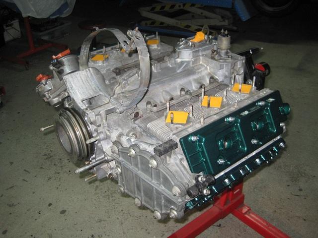 Raab: Porsche FAT964 - Sivu 4 IMG_2297_zps662ee390