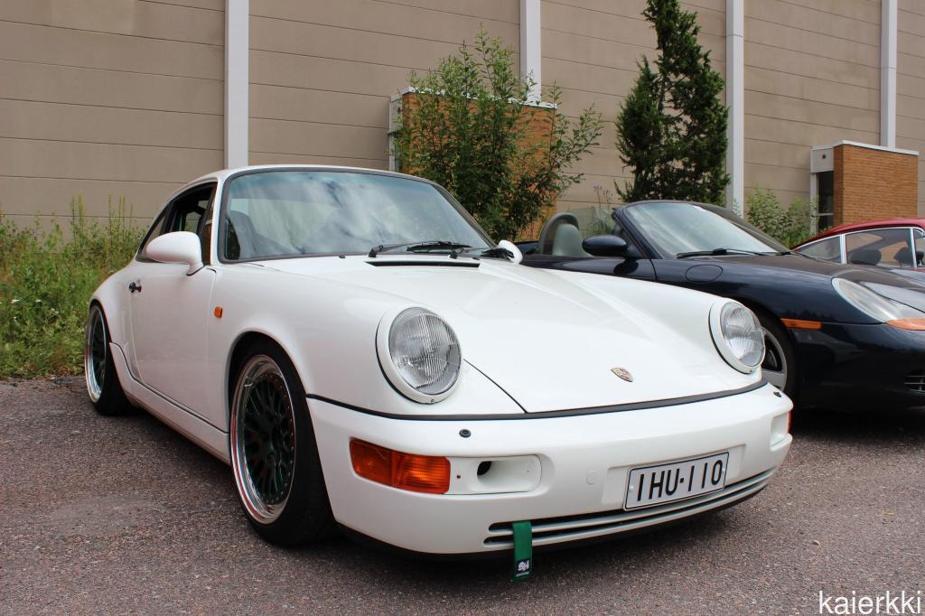 Raab: Porsche FAT964 - Sivu 3 IMG_61921_zpsbf89c583