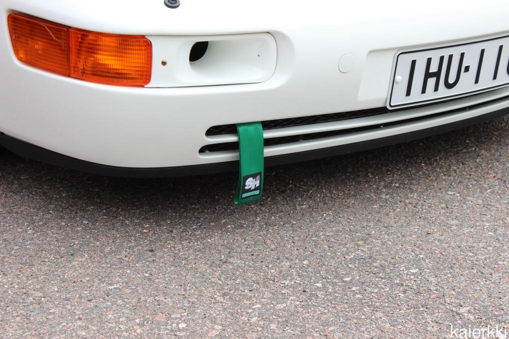 Raab: Porsche FAT964 - Sivu 3 IMG_6193_zps48df6e9e