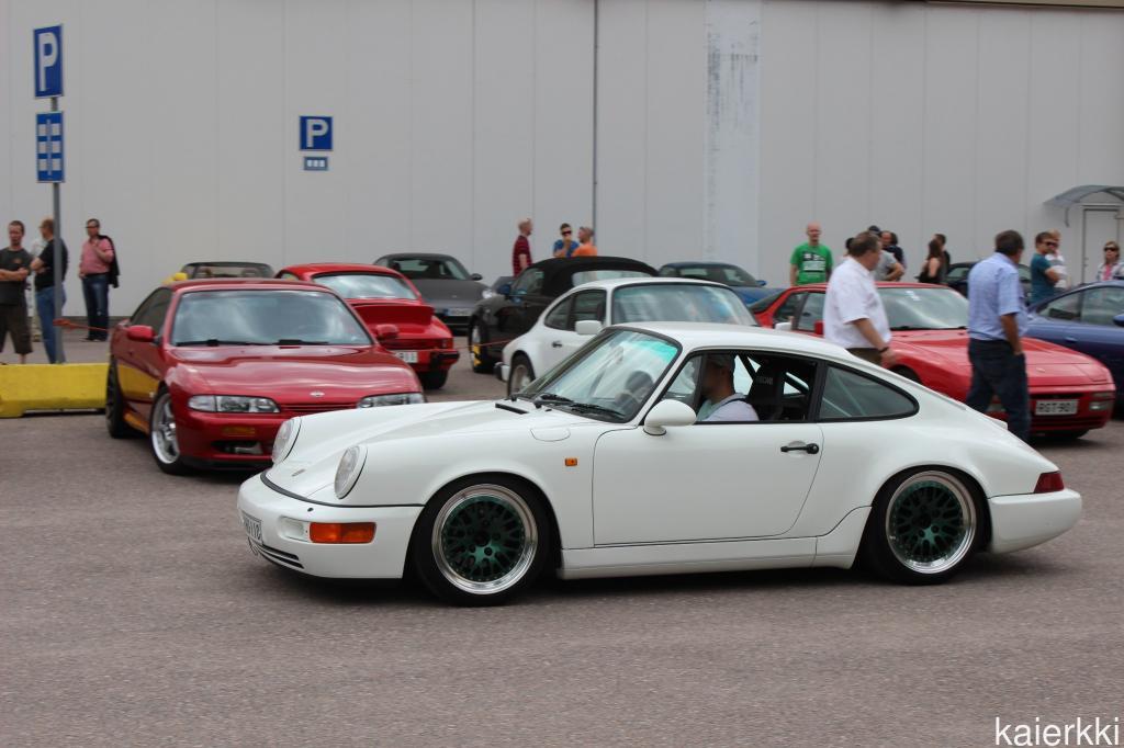 Raab: Porsche FAT964 - Sivu 3 IMG_6259_zpsa81f9f7b