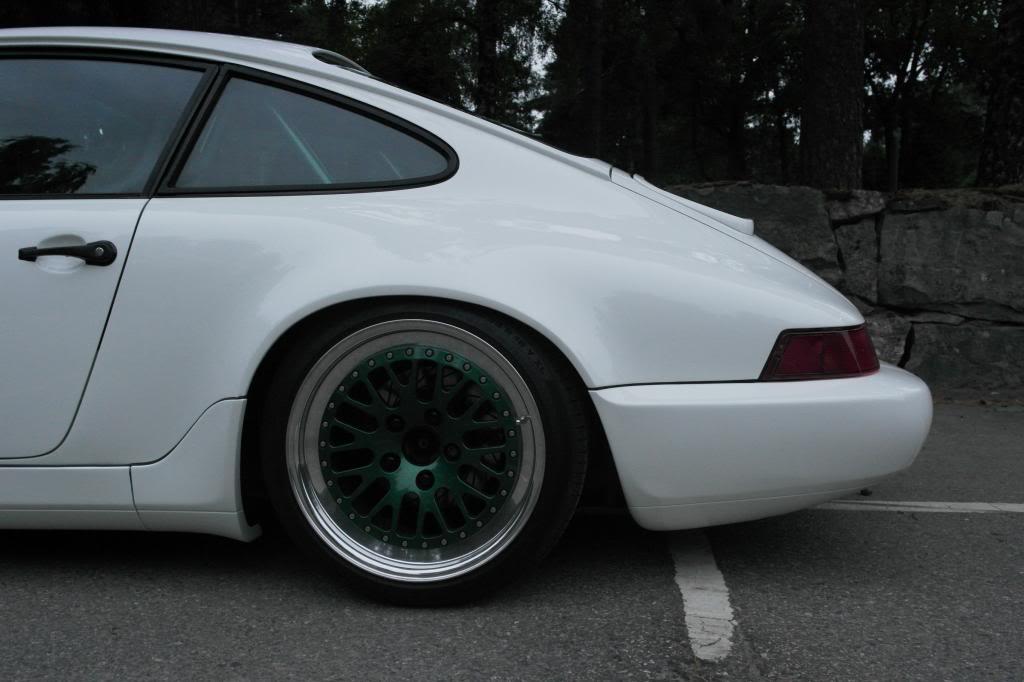 Raab: Porsche FAT964 SAM_0821_zps858ee28b