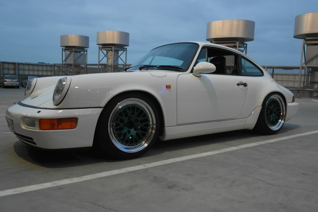 Raab: Porsche FAT964 SAM_0837_zpse8d8306e