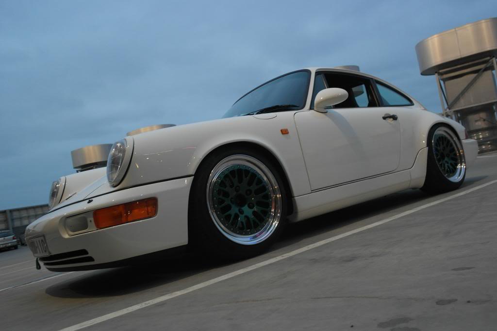 Raab: Porsche FAT964 SAM_0838_zps9958ce6c