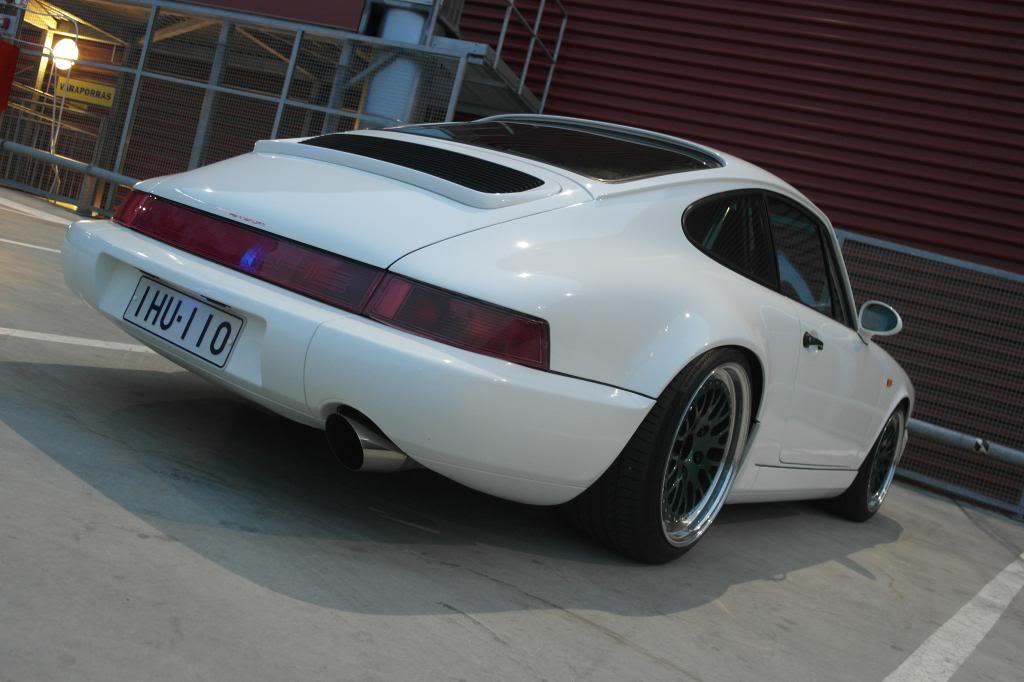 Raab: Porsche FAT964 SAM_0845_zps753a4d6f