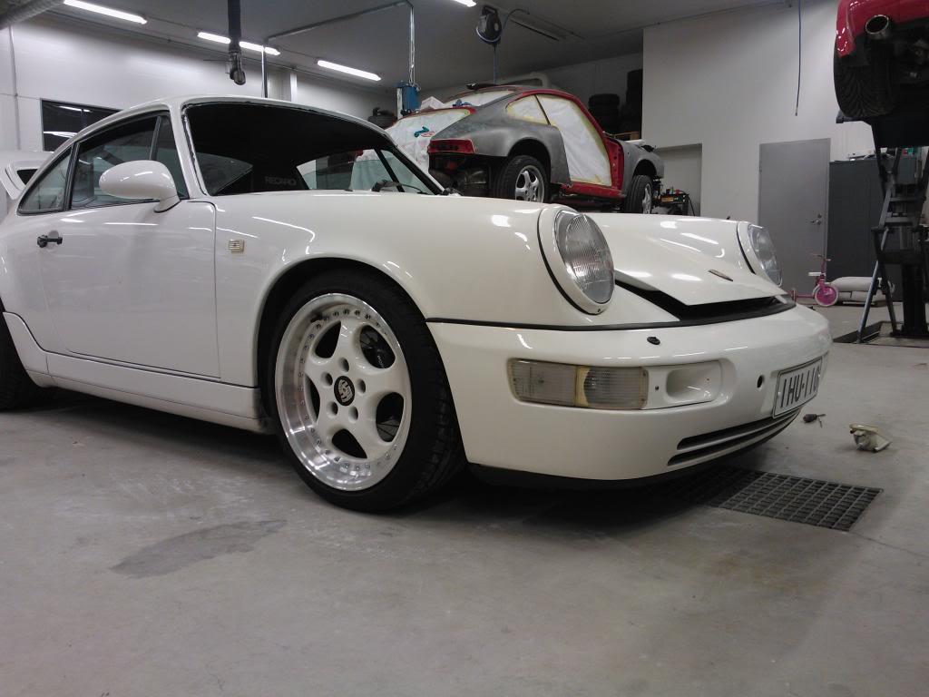 Raab: Porsche FAT964 WP_000780_zpsf62c5585