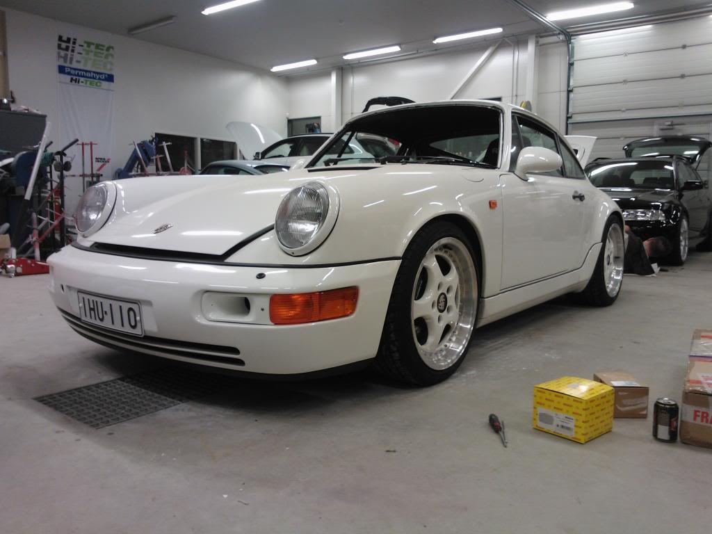 Raab: Porsche FAT964 WP_000781_zps5ae56f96