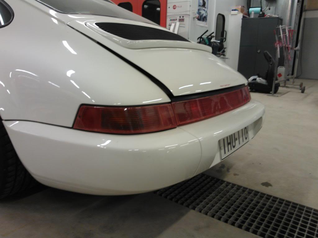 Raab: Porsche FAT964 WP_000782_zps4403e66e