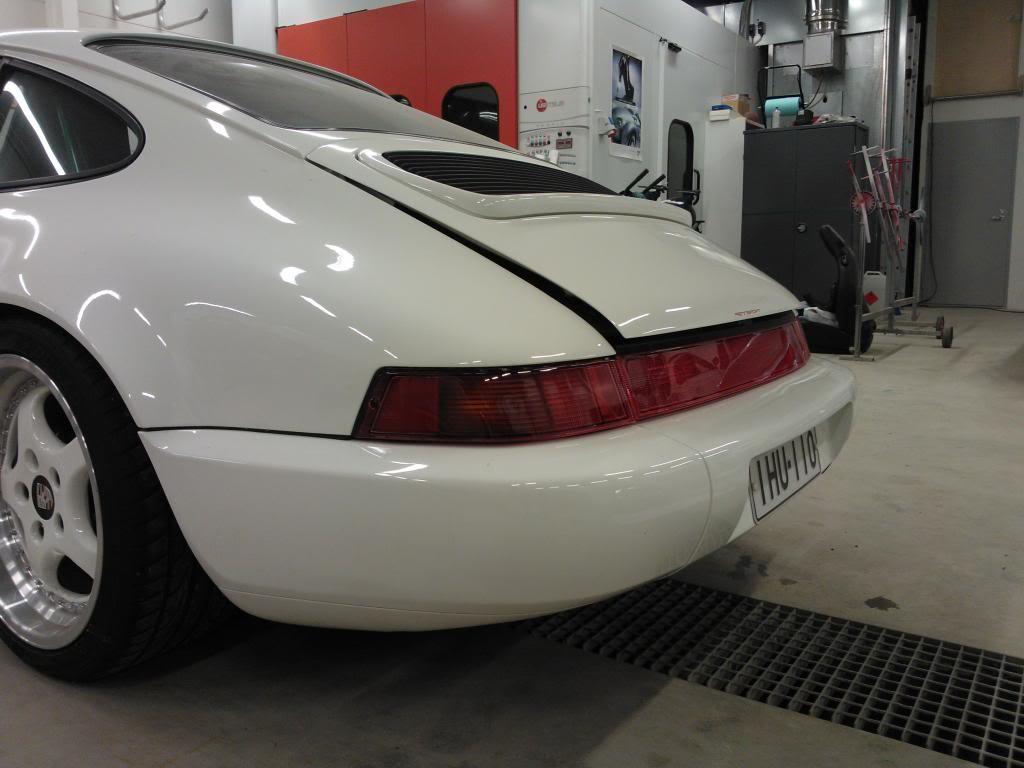 Raab: Porsche FAT964 WP_000783_zpse617f3a9