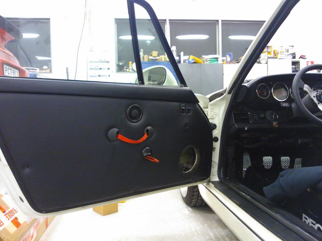 Raab: Porsche FAT964 WP_000786_zpse6d9822d