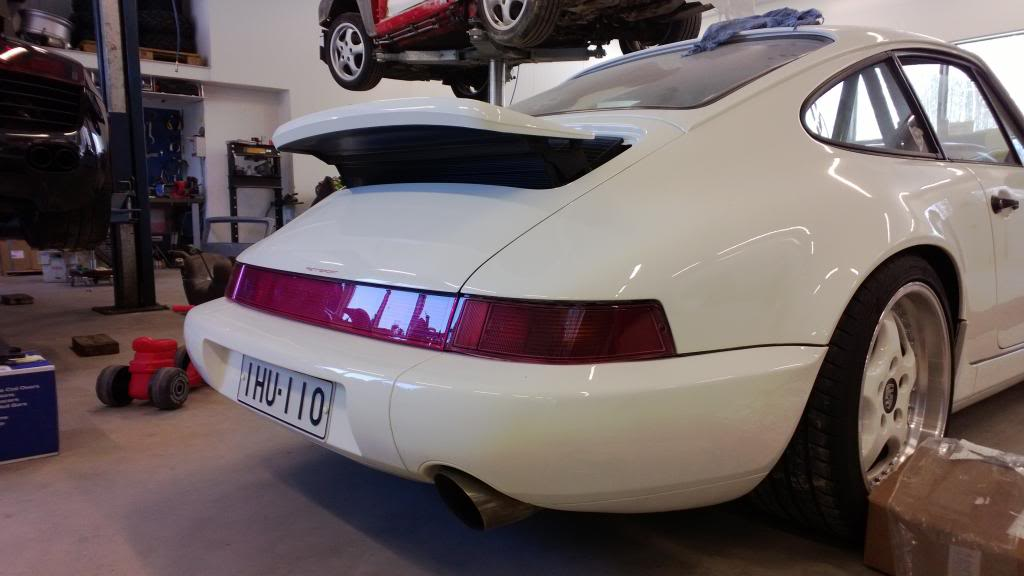 Raab: Porsche FAT964 WP_20130329_011_zps7ac1b85c