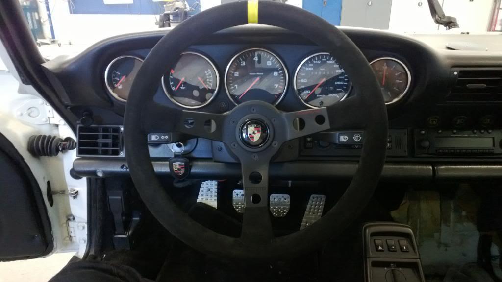 Raab: Porsche FAT964 WP_20130329_013_zpsc44e8d1e