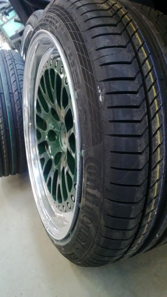 Raab: Porsche FAT964 - Sivu 2 WP_20130424_003_zpsff74acf8