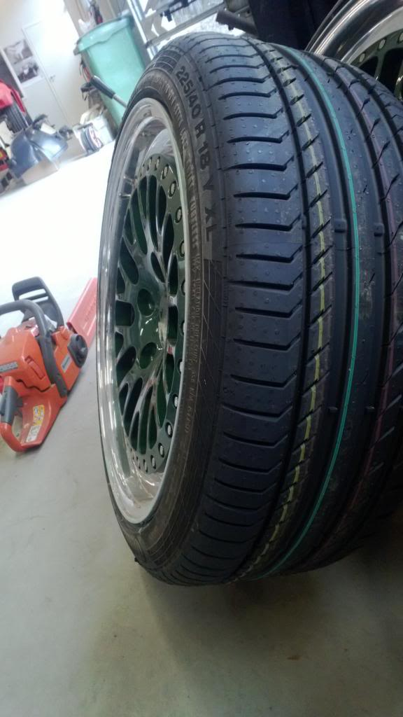 Raab: Porsche FAT964 - Sivu 2 WP_20130424_004_zps1c39086f