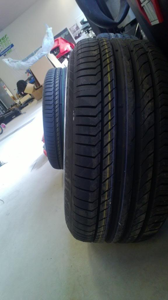 Raab: Porsche FAT964 - Sivu 2 WP_20130424_005_zps8c522aa6