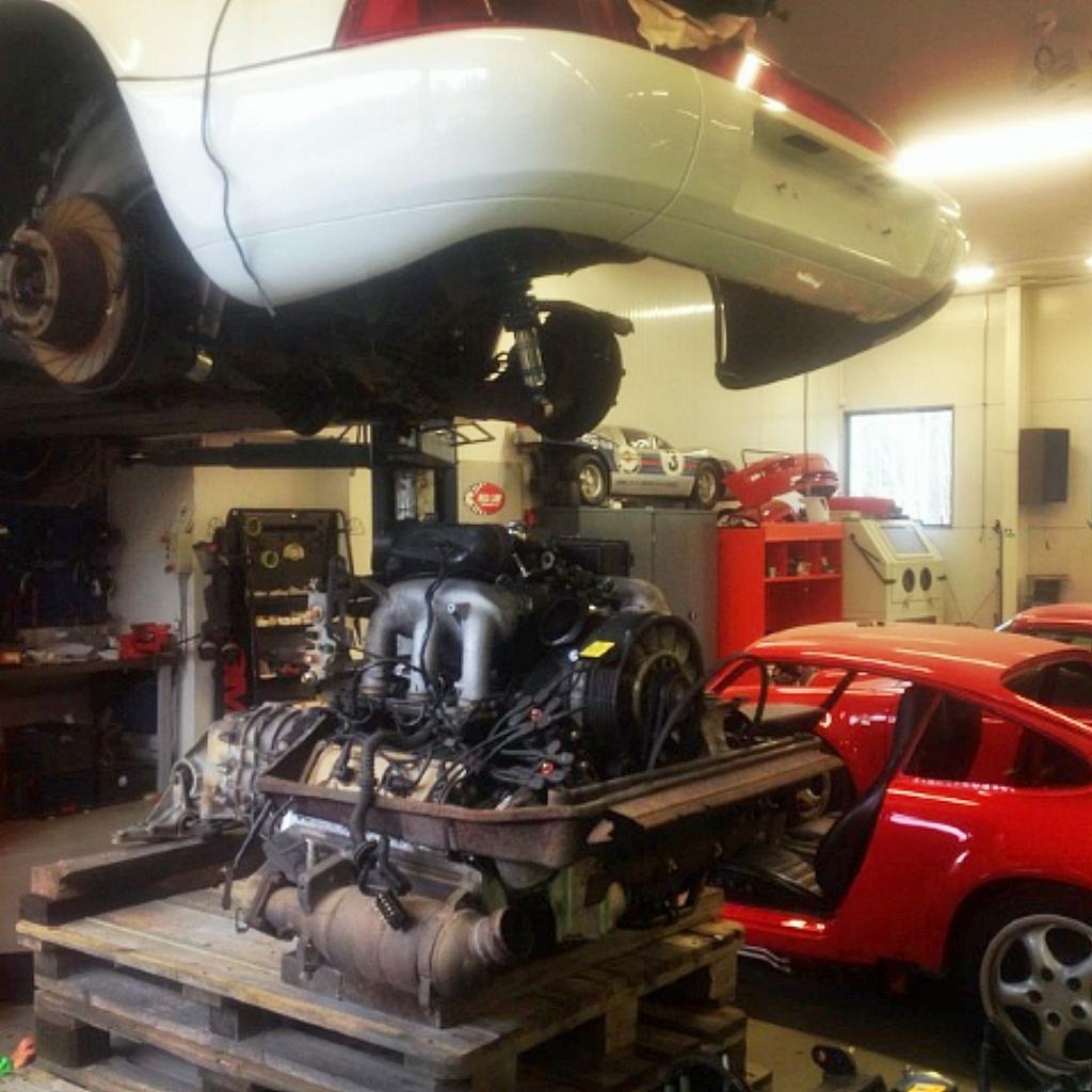 Raab: Porsche FAT964 - Sivu 4 Temporary_zps328116fe