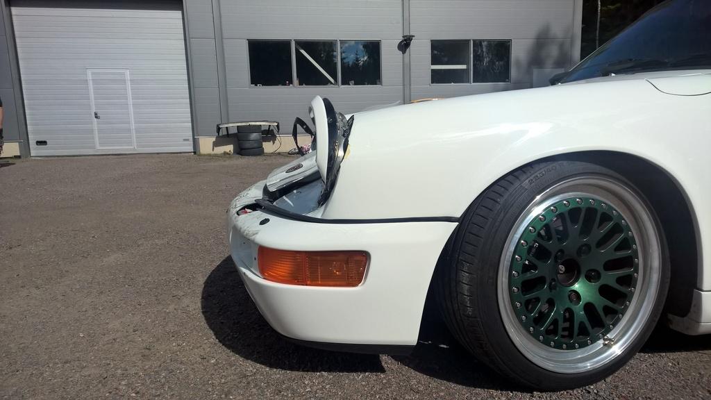 Raab: Porsche FAT964 - Sivu 4 Temporary_zps5iavr4qt