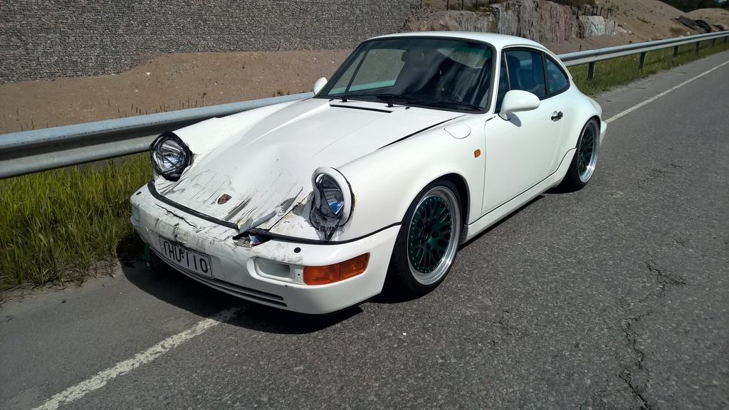 Raab: Porsche FAT964 - Sivu 4 Temporary_zpsay3weadp
