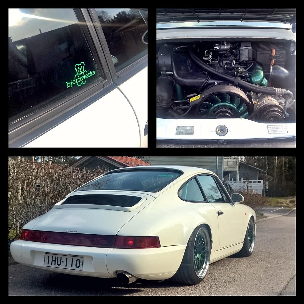 Raab: Porsche FAT964 - Sivu 4 Temporary_zpsyiza20xe