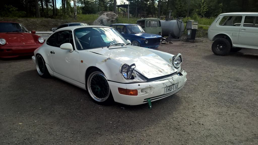 Raab: Porsche FAT964 - Sivu 4 Temporary_zpszchnsv0q