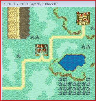 Mapping Tutorial 11BetterCliffs