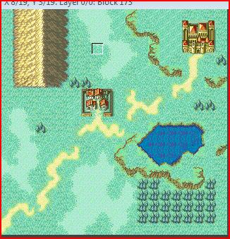 Mapping Tutorial 13BetterRoads