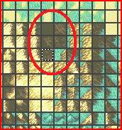 Mapping Tutorial 22ShadowMountainTiles