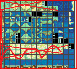 Mapping Tutorial 33RiverTiles