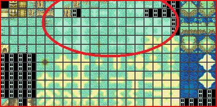 Mapping Tutorial 4LightGrassPic