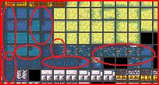Mapping Tutorial 12ShadingTiles